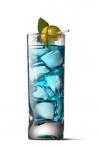 Water 2,5 L