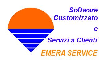 Servizi e Software Emera